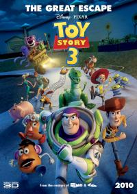 immagini toy-story-3