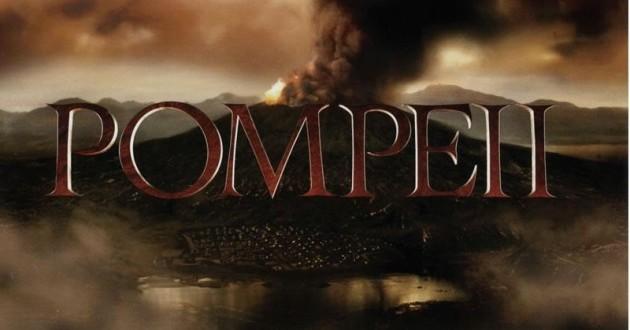 pompeii_in_3D